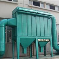 供应商品砼搅拌站除尘器车间设备脉冲除尘器