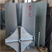 供应冷却塔风机、大直径风机叶片