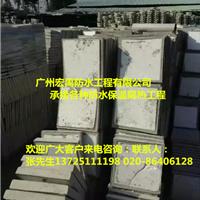 深圳挤塑板隔热砖厂家、隔热砖出厂批发价格