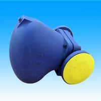 供应FIG.12.631-1德国ARI艾瑞浮球式疏水阀
