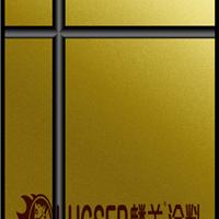 供应广东麟羊金属氟碳漆产品