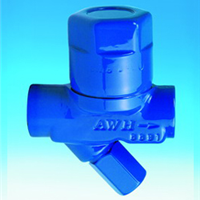 供应FIG.12.610德国ARI艾瑞膜盒式疏水阀