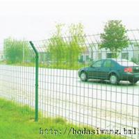供应武汉蔡甸花圃围栏网 花田防护网