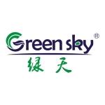 佛山市绿天新型材料有限公司