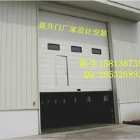 深圳工业滑升门有哪些保养技巧及方法