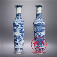 供应花瓶 景德镇瓷器花瓶批发