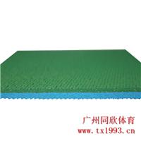 安全橡胶地垫厂家_防滑垫价格