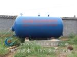 开封南方供水设备有限公司