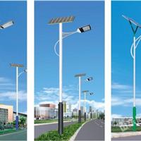 供应农村太阳能路灯 6米太阳能路灯多少钱
