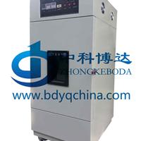 供应青岛BD/ZN-C紫外光老化试验箱