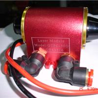 供应CEO半导体激光器、GTPC-50S