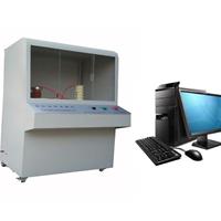 绝缘材料体积表面电阻率测试仪厂家