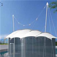 供银川膜结构和宁夏商业文化膜结构工程