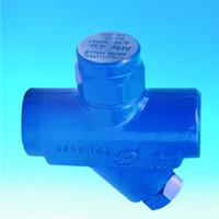 供应FIG.12.641德国ARI艾瑞热动力疏水阀