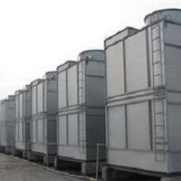供应冷却塔    如何选用优质冷却塔