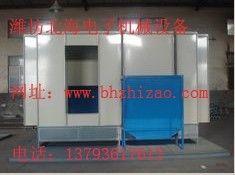供应喷漆喷涂设备-涂装设备生产厂家