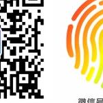 郑州钧道电子科技有限公司