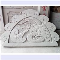供应贵州墓碑雕刻机厂家 1318雕刻机价格