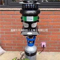 供应蓝犀牛生物环保型灭蚊SMT-200型