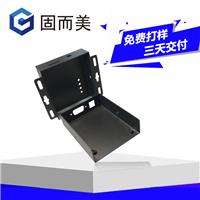通讯产品外壳钣金加工外壳机械加工