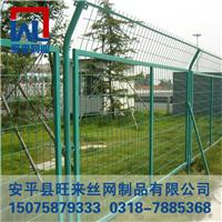 高速路隔离栅 公路隔离栅 边框护栏网