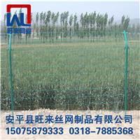 农田护栏网 养殖护栏网多少钱一米 临时围栏