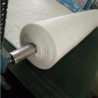 供应优质硅酸铝卷毡 硅酸铝价格 硅酸铝批发