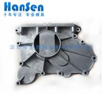 供应电机配件铝合金压铸模具制造 专业厂家