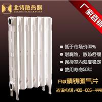 供应铸铁暖气片柱翼橄榄型745-645-445厂家