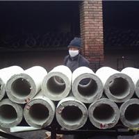 供应厂家推荐硅酸铝板保温防火隔热硅酸铝管