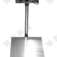 600公斤防爆电子台秤
