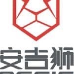 山东新明玻璃钢制品有限公司
