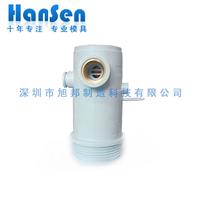 供应生活家电塑胶模具 专业技术制造厂家