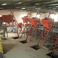 供应郑州广盛BB肥、复合肥掺混肥生产线