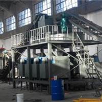 供应郑州广盛有机肥生产线成套设备价格