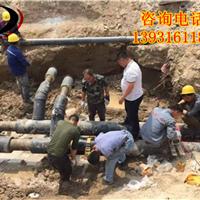 保温防水直埋聚氨酯管国标质量