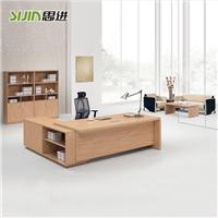 写字楼办公家具就选思进,质量上乘欢迎咨询
