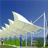 供银川建筑膜和宁夏体育看台膜结构公司