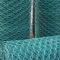 供应厂家直销浸塑电焊网