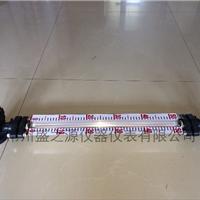 供应G41F-10S耐腐型玻璃管液位计报价