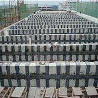 长沙碳纤维布厂