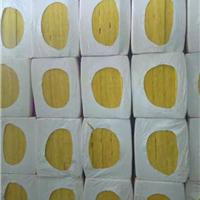 厂家直销超细玻璃棉耐高温离心玻璃棉卷毡
