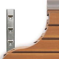 新型装修板材已成为新时代装修趋势(可卡空间智慧墙板)招商