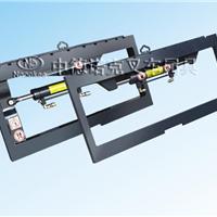 广东侧移器厂家/侧移器价格/侧移搬运设备