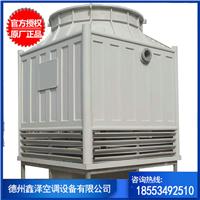 供应 冷却塔填料价格 高温降节能冷却塔