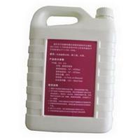PVC地板专用防静电地板蜡水