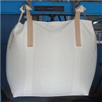 供应全新料吨袋集装袋 化工吨包 产地货源