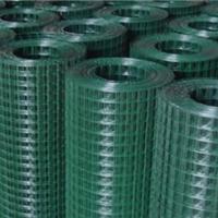 供应厂家直销涂塑电焊网