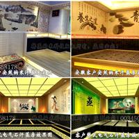 天津市南开区汗蒸房材料 汗蒸房承建加盟