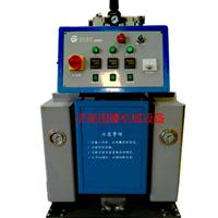 供应外墙保温方面喷涂设备高压聚氨酯喷涂机